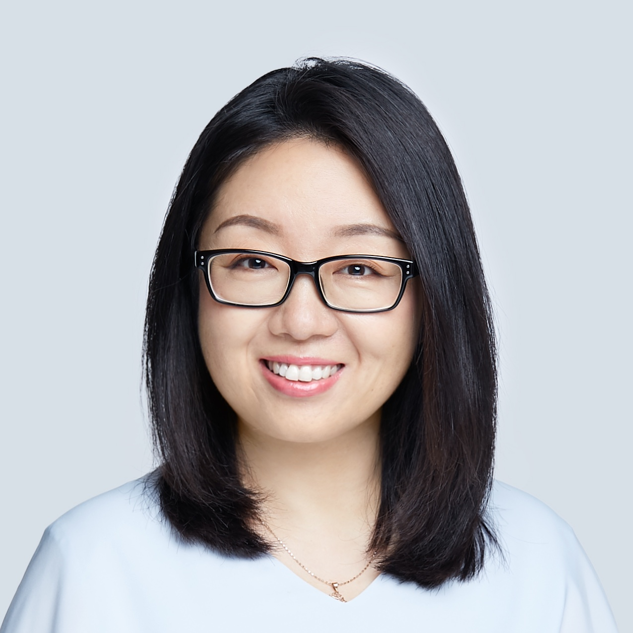Ona Xiang 项兰苹