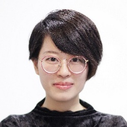 Ding Yue