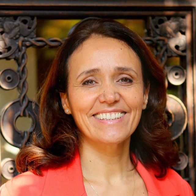 Nathalie Bastianelli
