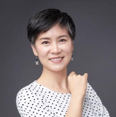 Michelle Chan