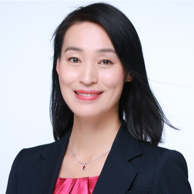 Karen Zong