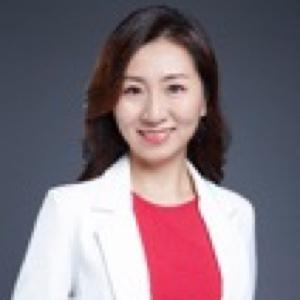 Vini Zhang